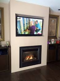 valor fireplaces classic fireplace and bbq store toronto u0027s