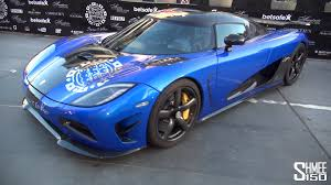 koenigsegg agera r wallpaper blue koenigsegg agera hh the car lewis hamilton drives on gumball