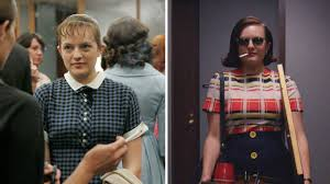 Mad Men Hairstyles For Women by The Transformation Of Peggy Olson In U0027mad Men U0027 Redeye Chicago