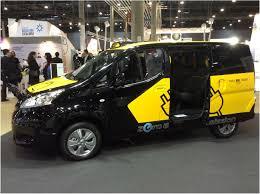 volvo v60 owner u0027s manual pdf download electric cars and hybrid