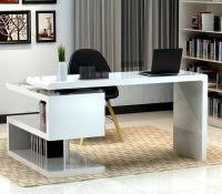 contemporary home office desks modern executive desk for sale