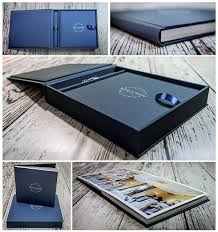 photo album set wedding photography albums and acrylic storybooks