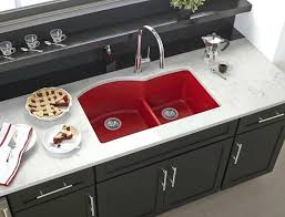 kitchen sink and faucet sets kitchen sink and faucet sets for kitchen sink sets kitchen sink