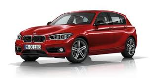 lease bmw 1 bmw 1 series finance lease car leasing fvl