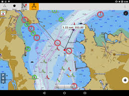i boating netherlands holland android apps on google play