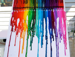 colorful colors color colorful colors colour colourful favim com 440078