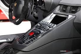 inside lamborghini aventador aventador lp700 4 lp700 82 hr image at lambocars com