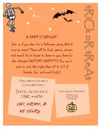 halloween games for a party halloween party on october 23 south square townhomes prg