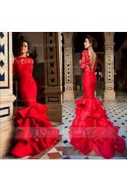 beautiful lace prom dresses u0026 gowns for girls at sherry