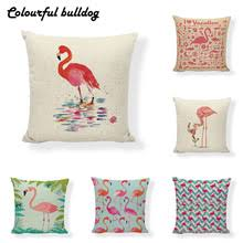 compare prices on shabby chic pillows online shopping buy low