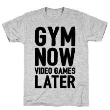 Gym Meme Shirts - gym meme lazy t shirts t shirts pillows and more lookhuman