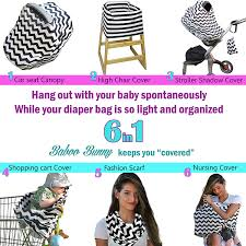 Car Seat Canopy Amazon by Amazon Com Nursing Cover Breastfeeding Scarf Baby Car Seat