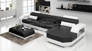 Contemporary Sofas India Ganasi Furniture Leather Sofa Set Contemporary Sofa Sets Italian