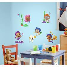 Recycled Home Decor Ideas by Diy Honeycomb Wall Decor Easy Recycling Home Idea Youtube Idolza