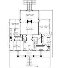 Southern Living House Plans With Basements 129 Best Floor Plans Images On Pinterest Floor Plans House