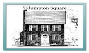 gothic floor plans house plan free antique clip art victorian houses house authentic