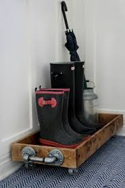 s farm boots nz storage boot storage ideas nz in conjunction with welly boot