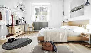 couleur de chambre a coucher moderne quelle couleur pour une chambre à coucher moderne