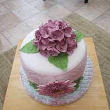 63 best sugar rush cake house images on pinterest sugar rush