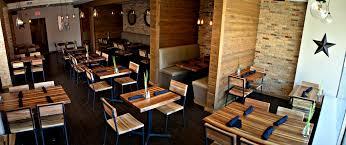 furniture best used restaurant equipment furniture home design