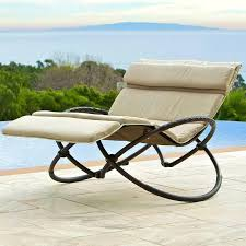 Aluminum Chaise Lounge Pool Chairs Design Ideas Folding Lounge Chair Outdoor Best Folding Lawn Lounge Chairs Best