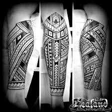 zealand tattoo u2013 nz u0027s best maori tattoo samoan tattoo oriental