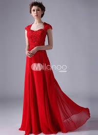 72 best prom dresses images on pinterest formal dresses formal