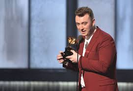 grammy winners list for 2015 includes sam smith pharrell and the 2015 grammy winners are