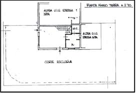 100 two family house plans simple two story house plans