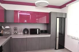 Kitchen Furniture Designs For Small Kitchen Hanging Kitchen Cabinet Design Kitchen Design Ideas