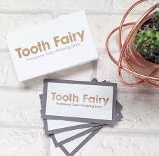tooth fairy dolly rockin beauty