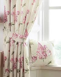 Large Print Curtains Amazing Floral Print Curtains And Modern Floral Fabric Red Large