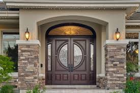 front entry ideas double front entry doors orlando double front entry doors with