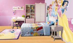Bedding Set Wonderful Toddler Bedroom by Bedroom Design Wonderful Kids Bedroom Sets Under 500 Kids Twin