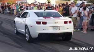 corvette clutch burnout epic burnout fails destroying clutches 2013