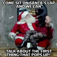 Santa Meme - funny santa meme funny memes