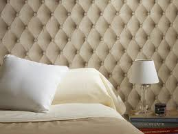 papier peint pour chambre à coucher adulte modle de chambre coucher adulte stunning modele couleur