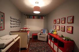 dr seuss bedroom ideas dr seuss cat in the hat nursery project nursery