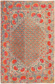 textile design 229 best textiles and rugs images on pinterest oriental rugs