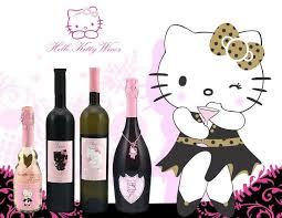 25 melhores ideias kitty wine coisas da