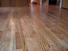 Laminate Flooring Gallery Hardwood Floors Gallery Classic Hardwood Floors
