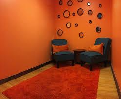 studio rentals u2013 millennium dance complex