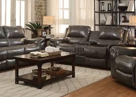 Encouragement Whole Living Room Furniture Sets Tags  New Design - Whole living room sets