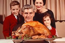 thanksgiving tag smartshanghai