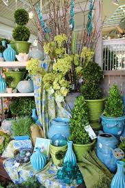 garden display ideas 668 best herb shop images on pinterest diy craft fairs and crafts