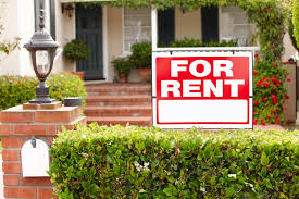 best time to move for renters universal relocations
