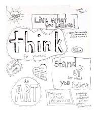 love quotes coloring pages posted saturday october 20th 2012