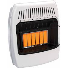 natural gas patio heater reviews shinerich srpt03 34 2