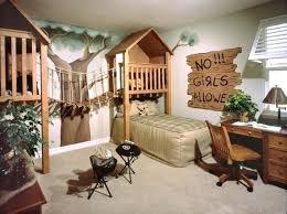 chambre bebe originale chambre enfant originale top plus belles chambres enfant insolite