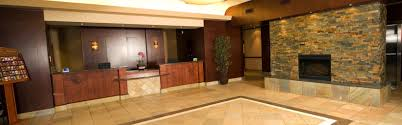 Home And Design Show Edmonton Holiday Inn Hotel U0026 Suites West Edmonton Hotel By Ihg